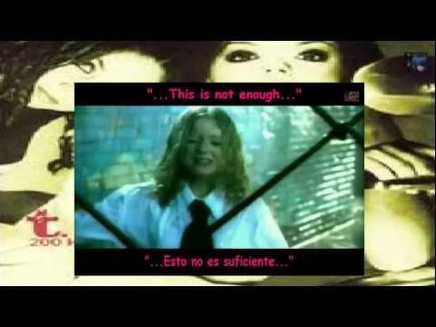 YmirZ's Video 132886494393 a56dYSYe9MA