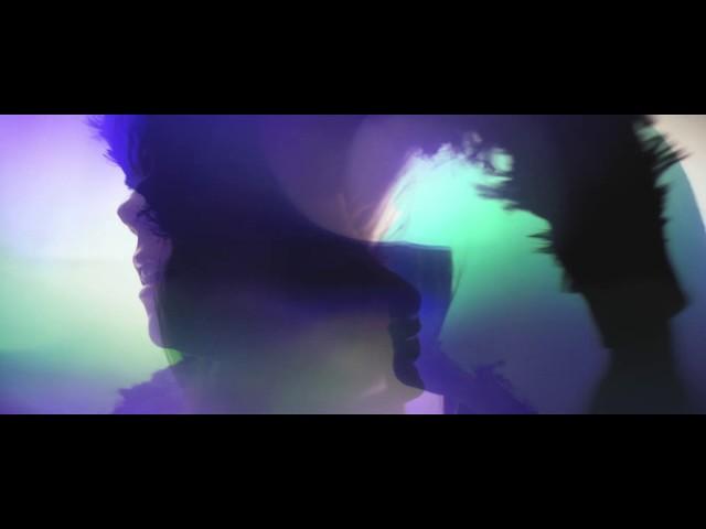 Shadows (feat. Stephanie Rainey) - G Kaye