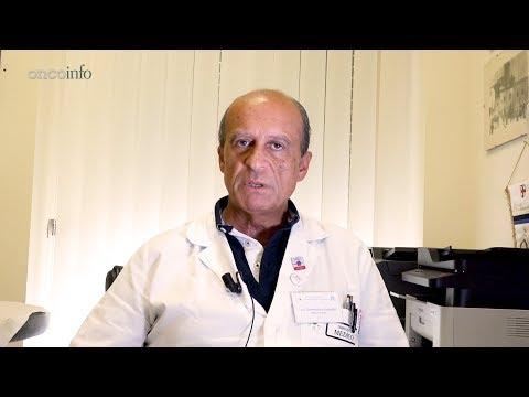 La dimensione del trattamento prostata