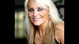 DORO-I Know You by Heart