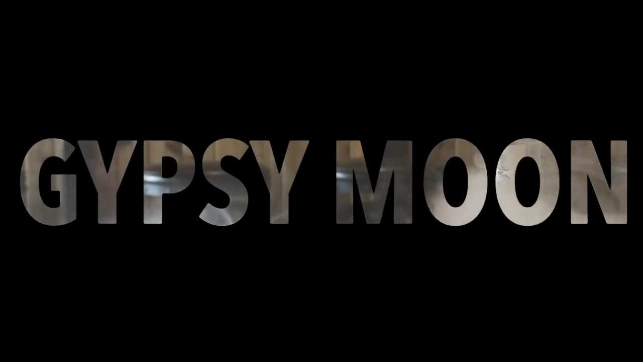 Gypsy Moon Vapin Brews Commercial