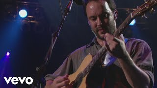 Dave Matthews Band - Granny (from The Central Park Concert)