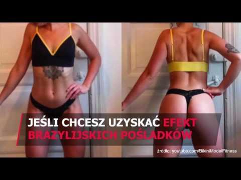 Cena chirurgii plastycznej na piersi Czeboksary