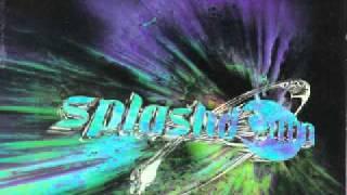 Splashdown - Presumed Lost