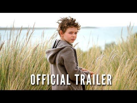 Storm Boy (Trailer)