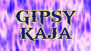 Gipsy Kaja - Mrazik
