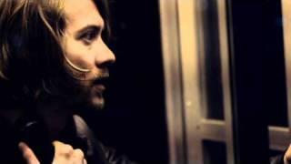Coeur De Pirate   Francis (clip Officiel)