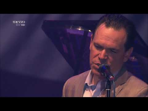Kurt Elling Quintet - Estate (by Bruno Martino) In Jazz TM Festival 2013 Mp3