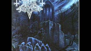 Dark Funeral - Dark Are The Paths To Eternity (Unisound Studios Recording)