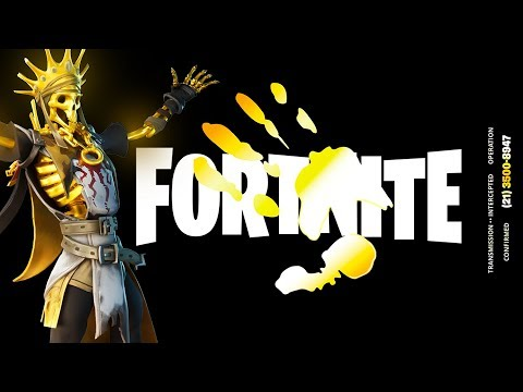 Destroy Structures With Propane Tanks In Fortnite Battle Royale