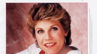 Anne Murray You Needed Me Live