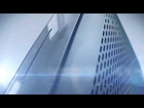 Zertifiziert für Citrix HDX 3D Pro: der High-Performance Thin Client IGEL UD6