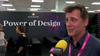 Microsoft At Packaging Innovations & Luxury Packaging 2019