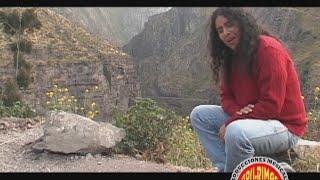 LUIS AYVAR ALFARO Mamallay (Huayno Ocobamba Apurimac)
