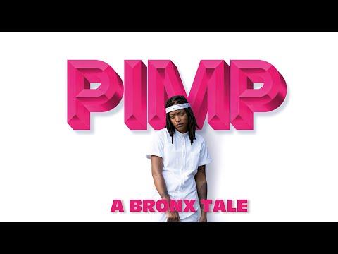 PIMP - A BRONX TALE | Trailer (deutsch) ᴴᴰ