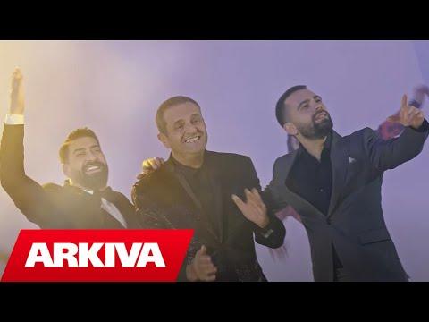 Sinan Vllasaliu ft Meda Besnik Qaka - Kolazh