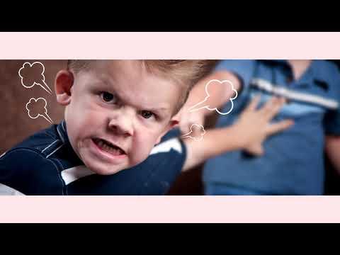 Viermi umani simptome de tratament medicamente