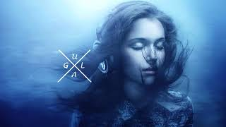 Sam Paganini   Rave (Original Mix) (DRUMCODE)