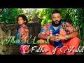 album Father of Asahd Dj Khaled Ft Cris Brown,Lil Wayne (jealous)🚨