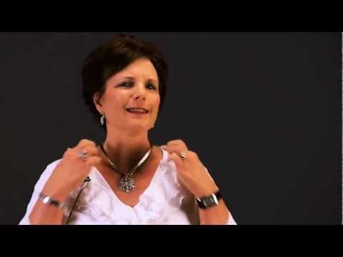 Chiropractic Testimonial for Wylie Wellness Dr. Joel Davis wyliewellness.net - Cynthia