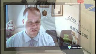 Watch the video - Medical Insight: Telemedicine