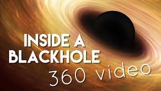 Фидер black hole opirus 360