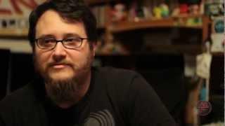 Лучшая игровая передача «Видеомания Daily» - 30 мая 2012