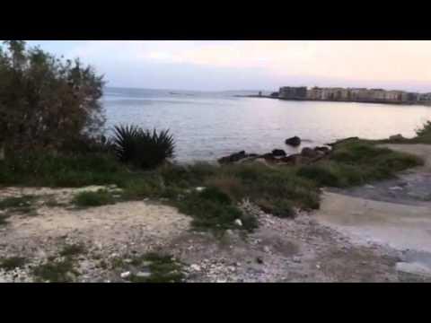 Cura di Elena Malysheva di psoriasi di video