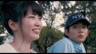 映画『泣き虫ピエロの結婚式』予告編