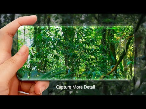 World Best Camera Smartphone Right Now (2019)