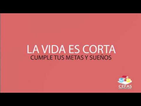 Fincas y Casas Campestres, Venta, Calima (Darién) - $800.000.000