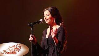 Ferdaous - YA HABIBI TAALA( Live) I فردوس - يا حبيبي تعالى الحقني تحميل MP3