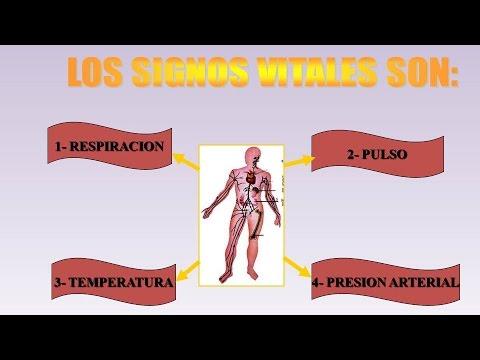 Especias para hipertensiva