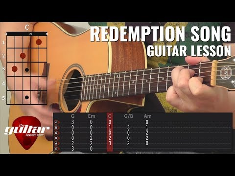Search Results For chord-gitar-sounds-of-redemption-collection - Mp3 ...