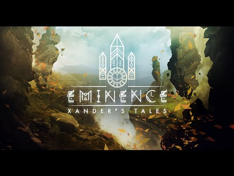Eminence : Xander's Tales Android