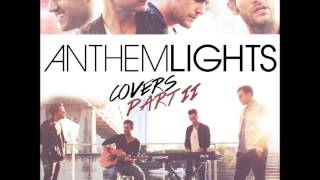 Best of 2013 Mashup - Anthem Lights