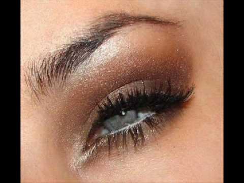 Eyeshadow Base by NYX Professional Makeup #10