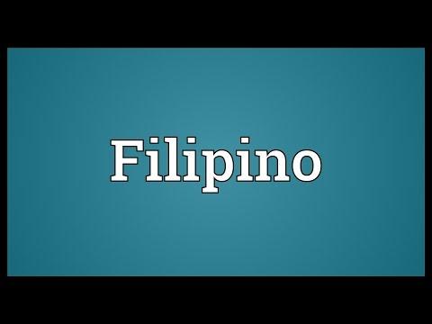 Kuko halamang-singaw pagkatapos ng gusali