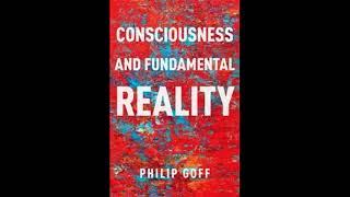 Сознание и фундаментальная реальность. Научный семинар Центра исследования сознания
