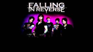 Falling in Reverse - Don't Mess With Ouija Boards (NEW SONG)