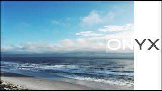 Charlene Soraia - Postcards From iO (HUGEL & Nicolas Monier Remix)