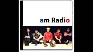 Am Radio - You Saved My Life Last Night 2002