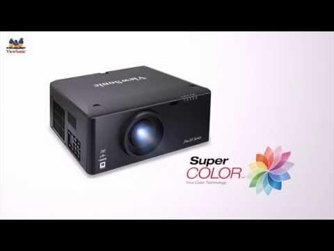 Viewsonic M1 (WVGA, 250lm, Batterie, LED)