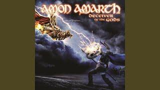 "Video thumbnail of ""Amon Amarth - Hel"""