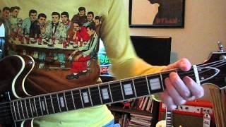 Honeymoon Song - Beatles