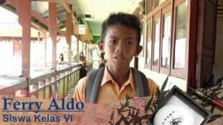 MTMH MTMH2016 Digital Learning Ala Sekolah Daerah 3T Sambas