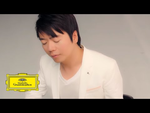 Lang Lang Six Pieces For Piano Volume 2 4 La Valse D'amélie