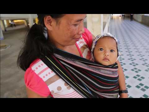 UNFPA supports Viet Nam's response to COVID-19