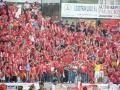 Hermanos de Sangre ( REAL MURCIA) - Vídeos de La Afición del Real Murcia CF