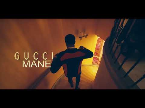 Gucci Mane - I Get The Bag feat. Migos (1 Hour Repeat)